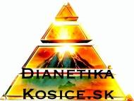 Dianetika má odpovede